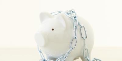 Prise en charge et financment par des organismes afiliés