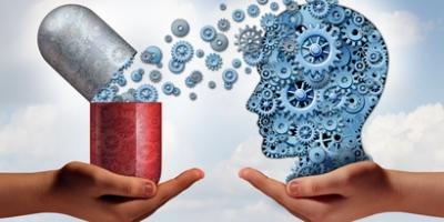 Formations sur site pour les pharmaciens, les kinés et les ostéos